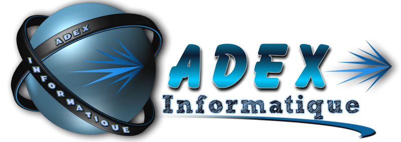ADEX Informatique